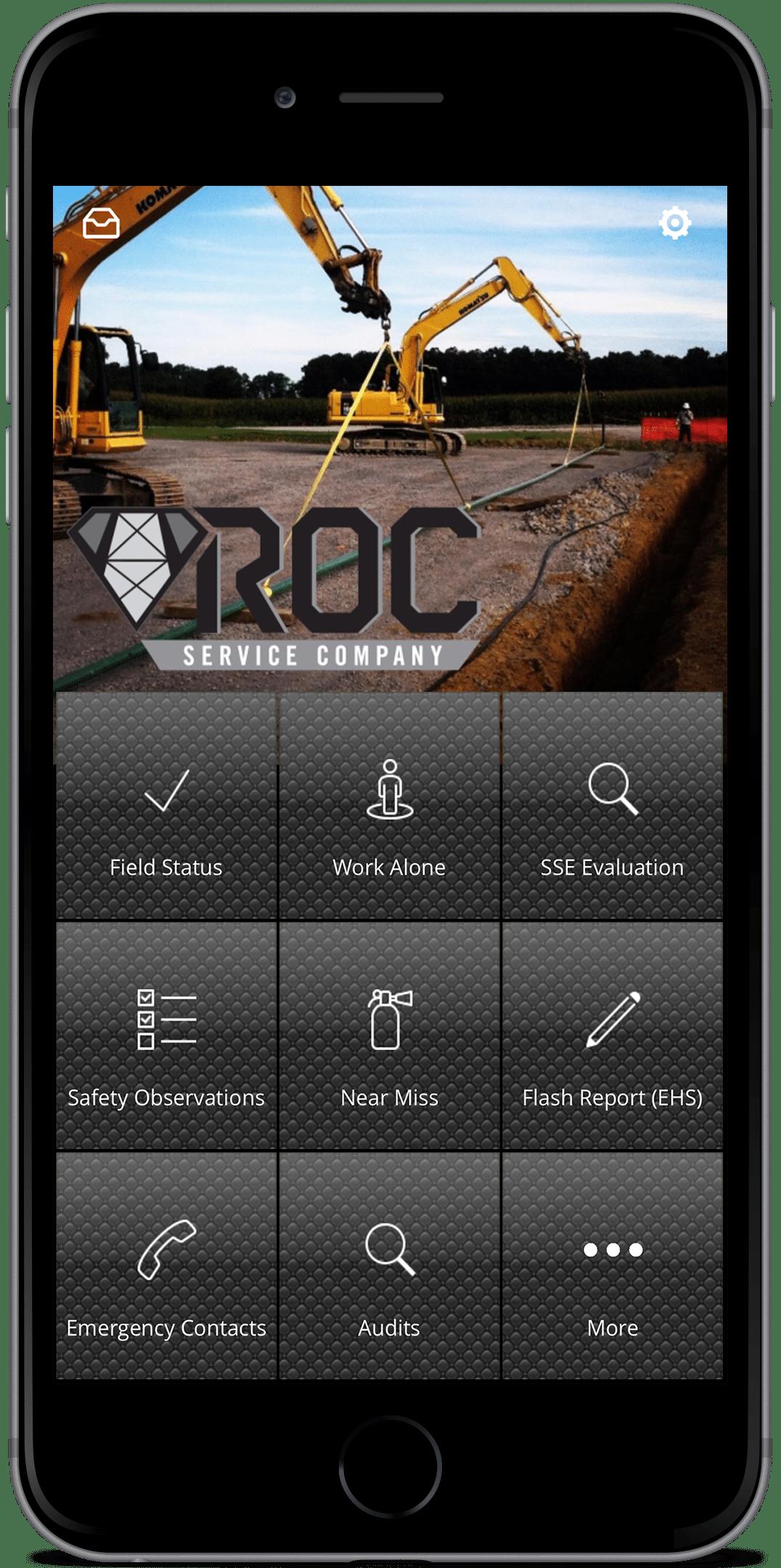 App Builder, App Creator, Progressive Web App |