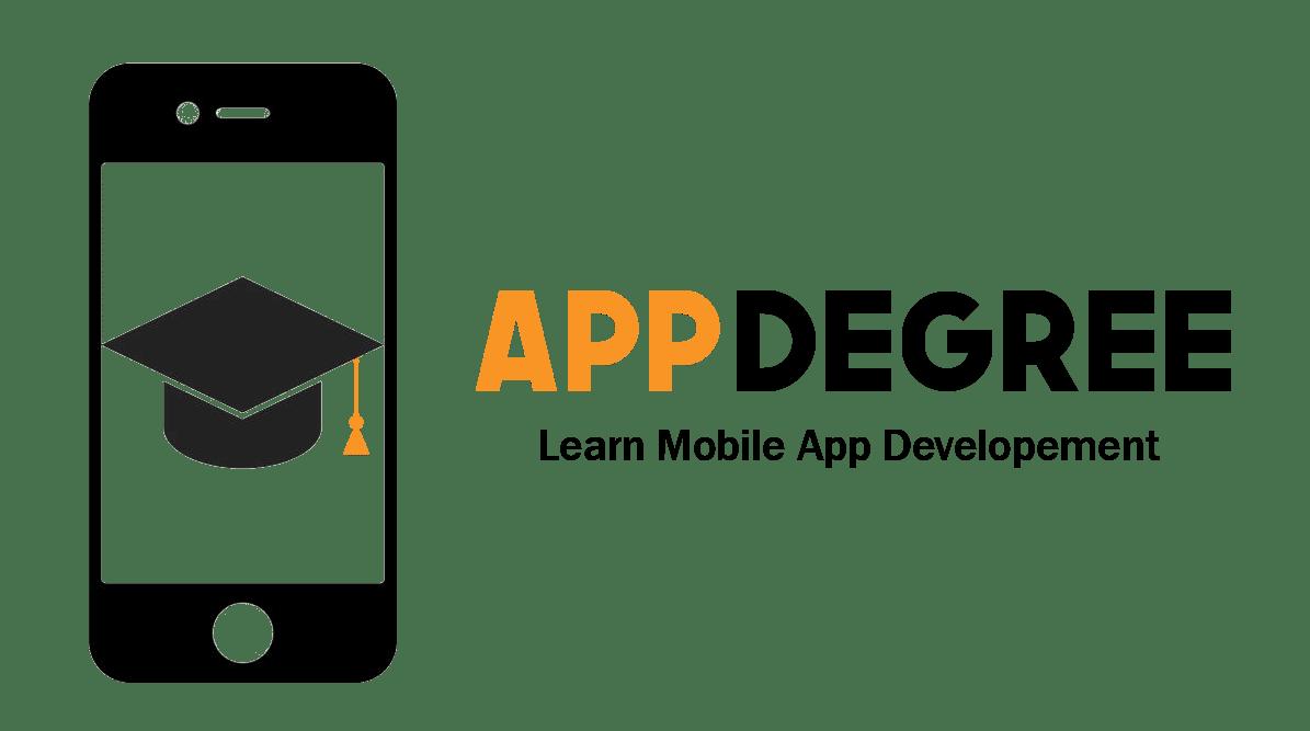 App Degree